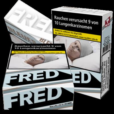 Fred bleues EU