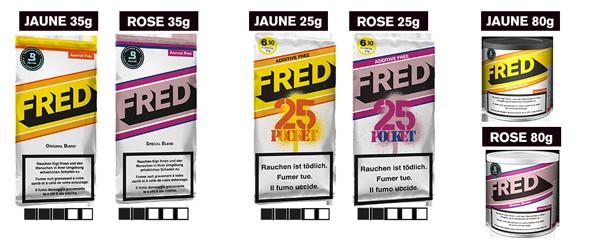 Fred-tobacco-CH