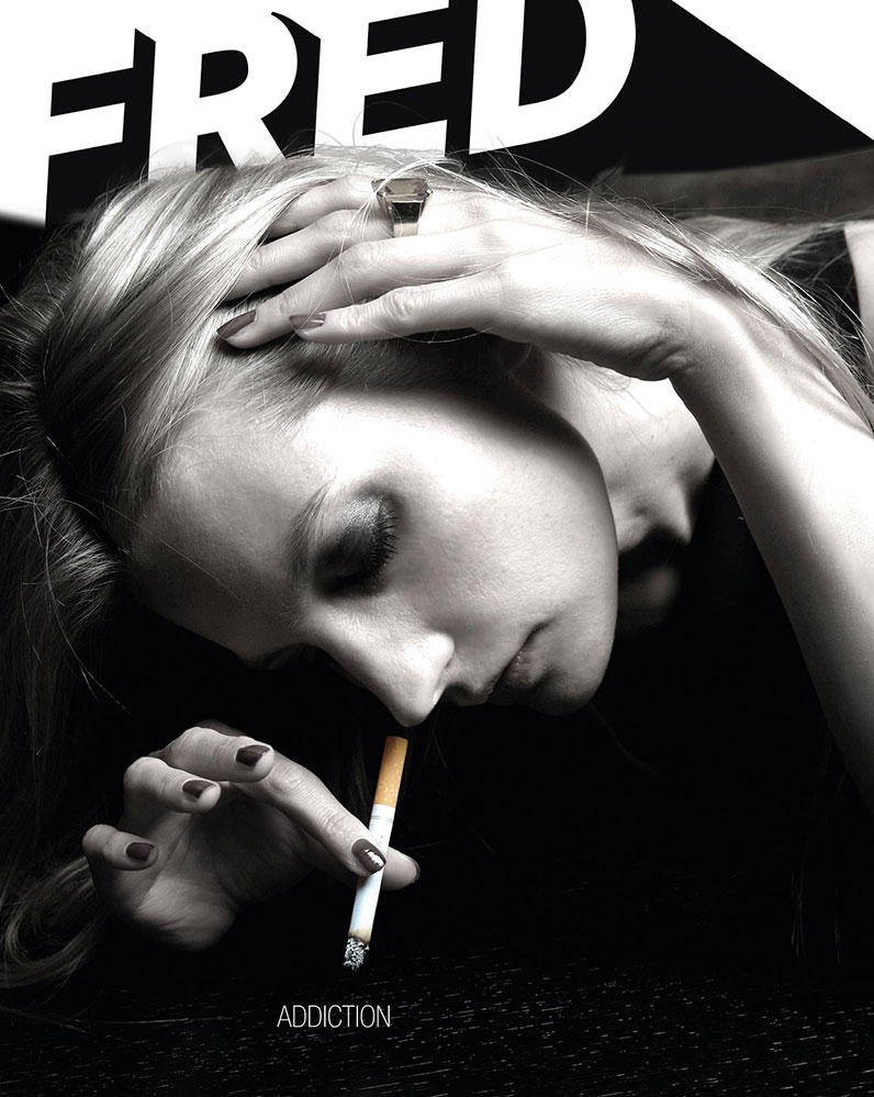 addiction-Fred-cigarettes